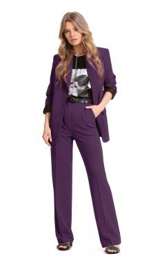 Suit Pirs 1336-8