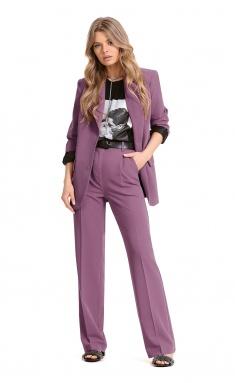 Suit Pirs 1336-7