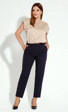 Trousers Prio 13360z sin