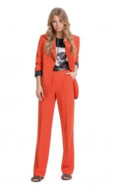 Suit Pirs 1336-2