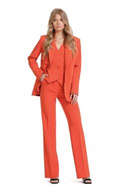 Suit Pirs 1337-2
