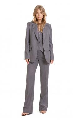 Suit Pirs 1337-3