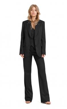Suit Pirs 1337-4