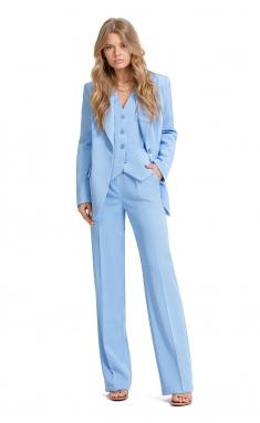 Suit Pirs 1337-5