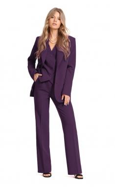 Suit Pirs 1337-8