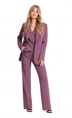 Suit Pirs 1337-7