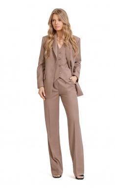 Suit Pirs 1337