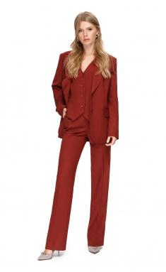 Suit Pirs 1337-6