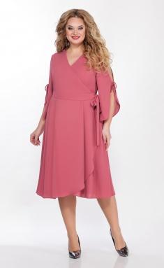 Dress Sale 1337 dymchataya roza