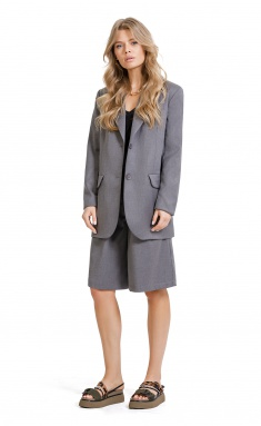 Suit Pirs 1339-2