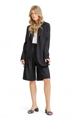 Suit Pirs 1339-3