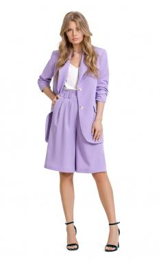 Suit Pirs 1339-4