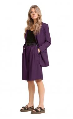 Suit Pirs 1366-6