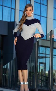 Dress Diva 1341
