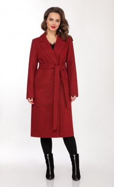 Coat LaKona 1341 kr
