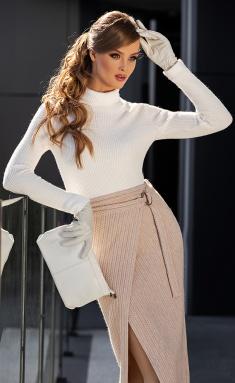 Skirt Diva 1346