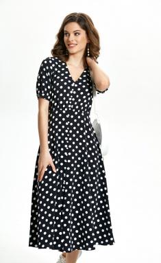 Dress TEZA 1346