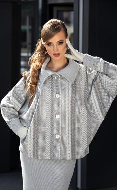 Coat Diva 1348