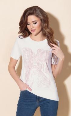 T-Shirt Sale M-1348/1