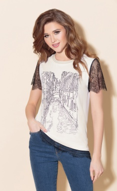 T-Shirt Anna Majewska M-1349