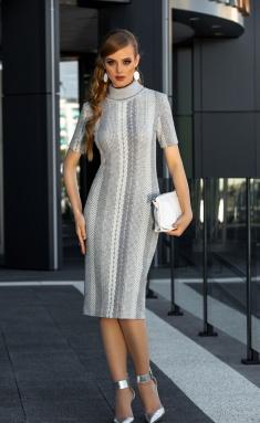 Dress Diva 1350-1