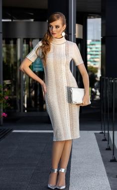 Dress Diva 1350