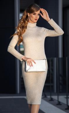 Dress Diva 1351