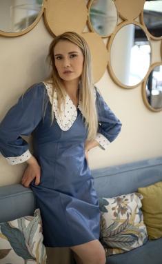 Dress ALANI 1351