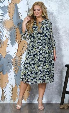 Dress Sale 1352