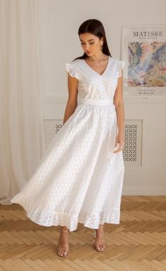 Dress Sale 1353 bel