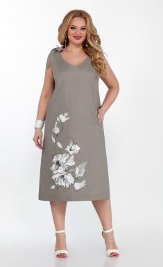 Dress LaKona 1358-1 pes