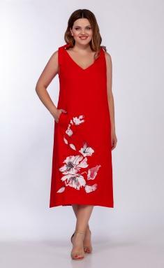 Dress LaKona 1358-1 kr