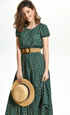 Dress TEZA 1359