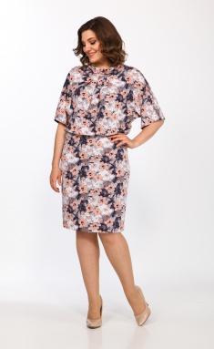 Dress Lady Style Classic 1361/1