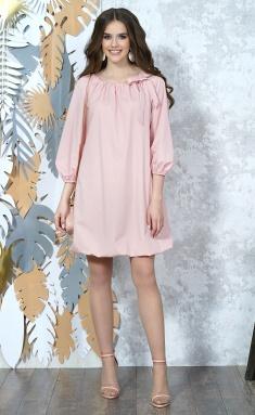 Dress ALANI 1361