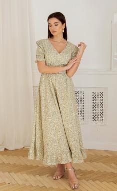Dress Sale 1361
