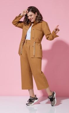 Suit Anna Majewska M-1363