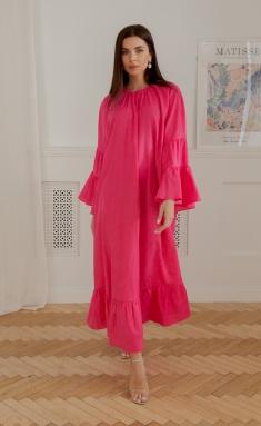 Dress Sale 1363