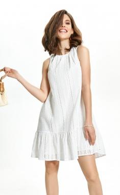 Dress TEZA 1365-1