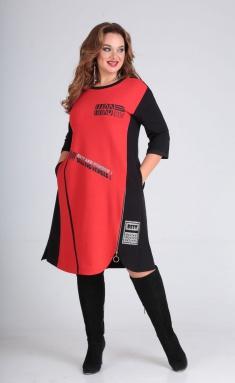 Dress SandyNA 13628 kr