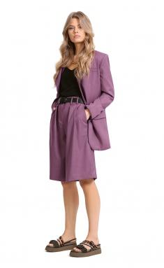 Suit Pirs 1366-5