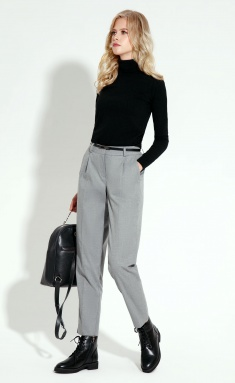 Trousers Prio 13660z ser