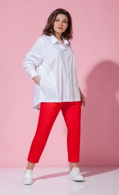 Shirt Anna Majewska M-1368-1
