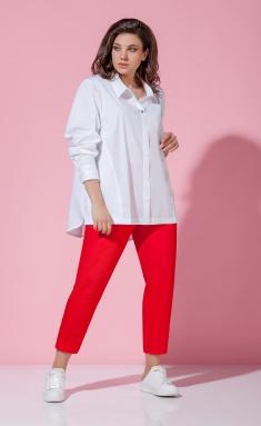 Shirt Anna Majewska M-1368