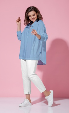 Shirt Anna Majewska M-1368/1