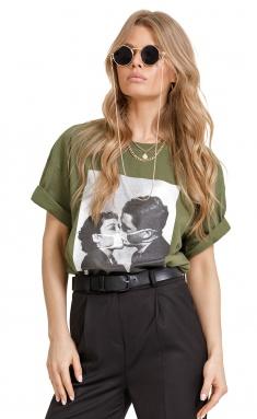 T-Shirt Pirs 1369-3