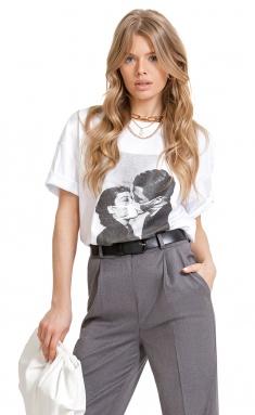 T-Shirt Pirs 1369-2