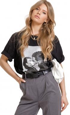 T-Shirt Pirs 1369-4