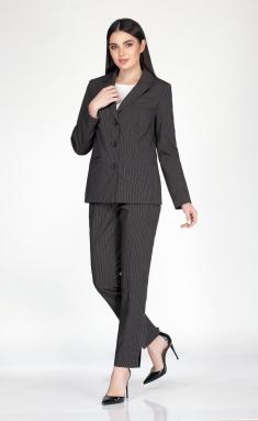 Suit FOXY FOX 0136_1 chern