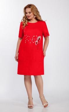 Dress LaKona 1372-1 kr